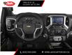 2021 Chevrolet Silverado 2500HD LT (Stk: MF289857) in Calgary - Image 4 of 9