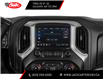 2021 Chevrolet Silverado 2500HD LT (Stk: MF289857) in Calgary - Image 7 of 9
