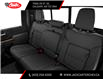 2021 Chevrolet Silverado 2500HD LT (Stk: MF289857) in Calgary - Image 8 of 9