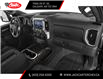 2021 Chevrolet Silverado 2500HD LT (Stk: MF289857) in Calgary - Image 9 of 9