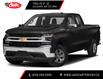 2021 Chevrolet Silverado 1500 LT (Stk: MZ265605) in Calgary - Image 1 of 9