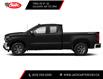 2021 Chevrolet Silverado 1500 LT (Stk: MZ265605) in Calgary - Image 2 of 9