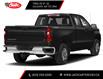 2021 Chevrolet Silverado 1500 LT (Stk: MZ265605) in Calgary - Image 3 of 9