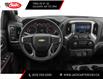 2021 Chevrolet Silverado 1500 LT (Stk: MZ265605) in Calgary - Image 4 of 9