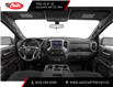 2021 Chevrolet Silverado 1500 LT (Stk: MZ265605) in Calgary - Image 5 of 9