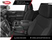 2021 Chevrolet Silverado 1500 LT (Stk: MZ265605) in Calgary - Image 6 of 9