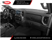 2021 Chevrolet Silverado 1500 LT (Stk: MZ265605) in Calgary - Image 9 of 9