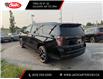 2021 Chevrolet Suburban RST (Stk: MR395211) in Calgary - Image 3 of 26