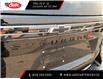 2021 Chevrolet Suburban RST (Stk: MR395211) in Calgary - Image 10 of 26