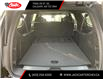 2021 Chevrolet Suburban RST (Stk: MR395211) in Calgary - Image 13 of 26