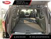 2021 Chevrolet Suburban RST (Stk: MR395211) in Calgary - Image 14 of 26