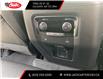 2021 Chevrolet Suburban RST (Stk: MR395211) in Calgary - Image 16 of 26