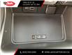 2021 Chevrolet Suburban RST (Stk: MR395211) in Calgary - Image 17 of 26