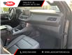 2021 Chevrolet Suburban RST (Stk: MR395211) in Calgary - Image 20 of 26