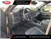 2021 Chevrolet Suburban RST (Stk: MR395211) in Calgary - Image 21 of 26