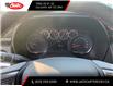 2021 Chevrolet Suburban RST (Stk: MR395211) in Calgary - Image 22 of 26