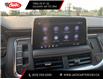 2021 Chevrolet Suburban RST (Stk: MR395211) in Calgary - Image 23 of 26