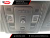2021 Chevrolet Suburban RST (Stk: MR395211) in Calgary - Image 24 of 26