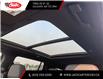 2021 Chevrolet Suburban RST (Stk: MR395211) in Calgary - Image 25 of 26