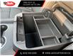 2021 Chevrolet Suburban RST (Stk: MR395211) in Calgary - Image 26 of 26