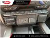 2021 GMC Sierra 1500 Denali (Stk: MG392590) in Calgary - Image 33 of 35