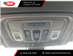 2021 GMC Sierra 1500 Denali (Stk: MG392590) in Calgary - Image 34 of 35