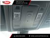 2021 GMC Yukon XL SLE (Stk: MR400132) in Calgary - Image 31 of 31