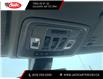 2021 GMC Sierra 1500 Denali (Stk: MZ367187) in Calgary - Image 39 of 39