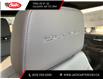 2021 GMC Sierra 1500 Denali (Stk: MZ360604) in Calgary - Image 29 of 39
