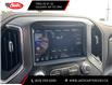 2021 GMC Sierra 1500 Denali (Stk: MZ360604) in Calgary - Image 35 of 39