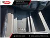 2021 GMC Sierra 1500 Denali (Stk: MZ360604) in Calgary - Image 37 of 39