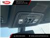 2021 GMC Sierra 1500 Denali (Stk: MZ360604) in Calgary - Image 38 of 39