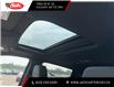 2021 Chevrolet Silverado 3500HD High Country (Stk: MF303927) in Calgary - Image 10 of 43