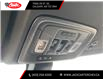 2021 Chevrolet Silverado 3500HD High Country (Stk: MF303927) in Calgary - Image 11 of 43