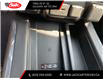 2021 Chevrolet Silverado 3500HD High Country (Stk: MF303927) in Calgary - Image 12 of 43