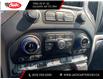 2021 Chevrolet Silverado 3500HD High Country (Stk: MF303927) in Calgary - Image 13 of 43