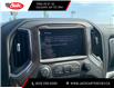 2021 Chevrolet Silverado 3500HD High Country (Stk: MF303927) in Calgary - Image 14 of 43