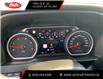 2021 Chevrolet Silverado 3500HD High Country (Stk: MF303927) in Calgary - Image 15 of 43