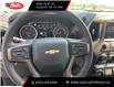2021 Chevrolet Silverado 3500HD High Country (Stk: MF303927) in Calgary - Image 16 of 43