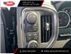 2021 Chevrolet Silverado 3500HD High Country (Stk: MF303927) in Calgary - Image 17 of 43