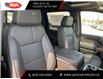 2021 Chevrolet Silverado 3500HD High Country (Stk: MF303927) in Calgary - Image 20 of 43