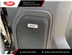 2021 Chevrolet Silverado 3500HD High Country (Stk: MF303927) in Calgary - Image 21 of 43