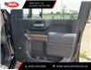 2021 Chevrolet Silverado 3500HD High Country (Stk: MF303927) in Calgary - Image 22 of 43