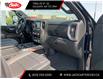 2021 Chevrolet Silverado 3500HD High Country (Stk: MF303927) in Calgary - Image 23 of 43