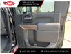 2021 Chevrolet Silverado 3500HD High Country (Stk: MF303927) in Calgary - Image 24 of 43