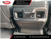 2021 Chevrolet Silverado 3500HD High Country (Stk: MF303927) in Calgary - Image 25 of 43