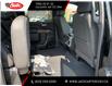 2021 Chevrolet Silverado 3500HD High Country (Stk: MF303927) in Calgary - Image 26 of 43