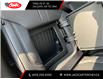 2021 Chevrolet Silverado 3500HD High Country (Stk: MF303927) in Calgary - Image 27 of 43