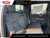 2021 Chevrolet Silverado 3500HD High Country (Stk: MF303927) in Calgary - Image 28 of 43