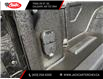 2021 Chevrolet Silverado 3500HD High Country (Stk: MF303927) in Calgary - Image 29 of 43